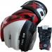 Перчатки ММА RDX PRO 4 oz
