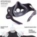 Маска тренировочная Training Mask FI-5324