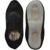 Чешки кожаные Matsa MA-0057