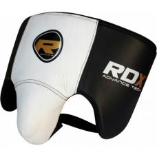Профессиональная защита паха RDX