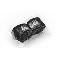 Бинты боксерские MATSA MA-6245-2м