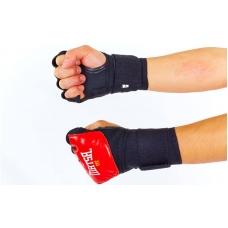 Гелевые бинты внутренние MATSA Кожа (бинт-перчатка) Красные