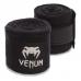 Бинты боксерские Venum VN-023
