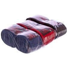 Бинты боксерские MATSA MA-0030 2,5м