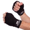 Бинты боксерские VENUM VL-5778 3,5м