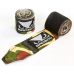 Бинты боксерские BAD BOY VL-6620 3,5м