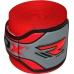 Бинты боксерские RDX Fibra Red 4.5m