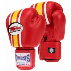 Боксерские перчатки Twins FBGV-3