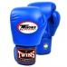 Боксерские перчатки Twins BGVL-3