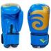 Боксерские перчатки Everlast BO-3630-B