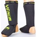 Защита ног для тайского бокса Venum С (S)