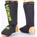 Защита ног для тайского бокса Venum CO-5810-BKG