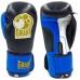 Боксерские перчатки GRANT кожа 10oz