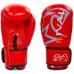Боксерские перчатки Rival MA-3307-R