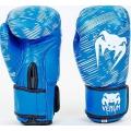 Перчатки боксерские Venum MA-5430-B 10oz