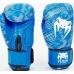 Перчатки боксерские Venum MA-5430-B