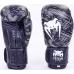 Перчатки боксерские Venum MA-5430-BK