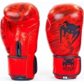 Перчатки боксерские Venum MA-5430-R 10oz