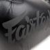 Боксерские перчатки Fairtex BGV14 Replica