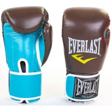 Перчатки боксерские Everlast BO-5032 10oz