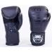 Перчатки боксерские Venum BO-5698-BK