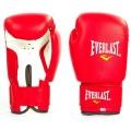 Боксерские Перчатки Everlast ЮНИОР MA-0033-R PVC10oz