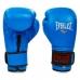 Перчатки боксерские Everlast BO-4748-B 10oz