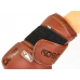 Перчатки боксерские BAD BOY LEGACY 2.0 VL-6618-BR