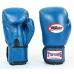 Перчатки боксерские TWINS VL-6631-B