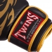 Боксерские перчатки Twins Dragon 0270-G 10oz