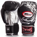 Боксерские перчатки Twins Dragon 0270-S 12oz