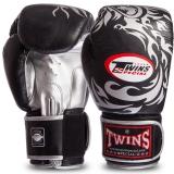 Боксерские перчатки Twins Dragon 0270-S 10/12/14/16oz