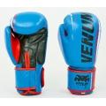 Перчатки боксерские VENUM MA-6749-B 10oz