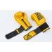 Перчатки боксерские LONSDALE MA-6760-G