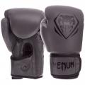 Боксерские перчатки Venum BO-8351-S 8/10oz