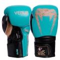 Перчатки боксерские Venum Giant 2.0 Pro VL-1999 10oz