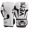 Перчатки боксерские Venum BO-5698-W 10oz