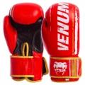 Перчатки боксерские VENUM MA-6749-R 10oz