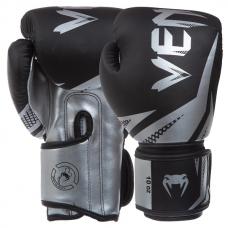 Боксерские перчатки Venum BO-0866-S