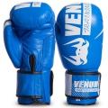 Боксерские перчатки Venum MA-0701-B 10oz