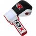 Боксерские перчатки RDX Pro Gel 16oz