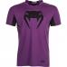 Футболка Venum Hurricane X-Fit Purple