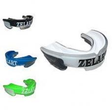 Профессиональная боксерская капа ZELART 3535