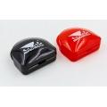 Капа боксерская BAD BOY BO-7036