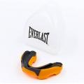 Капа боксерская Everlast Evergel