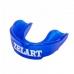 Боксерская капа Zelart 3604 (L)