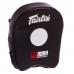 Лапы боксерские Fairtex FTX015