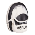 Лапы боксерские PU (1шт) Venum BO-1889