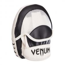 Лапы боксерские (1шт) Venum BO-1889