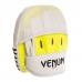Лапы боксерские (1шт) Venum BO-1890